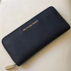 Wallet MK firm price.